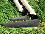 Чудо вилы поворотные – 7 дачных чудо-помощников! Необычный ручной садово-огородный инструмент (фото, видео, чертежи)
