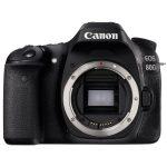 Цифровые зеркальные фотоаппараты canon – технические характеристики и отзывы. Профессиональный цифровой зеркальный фотоаппарат