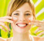 Эффективный крем для лица после 45 лет – рецепты своими руками, а также лучшие средства в виде покупных кремов и сывороток, в том числе вокруг глаз