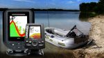 Эхолот двухлучевой для рыбалки с лодки – Недорогие по цене беспроводные хорошие эхолоты для летней и зимней рыбалки как с берега, так и с лодки: видео-отзыв о портативных устройствах