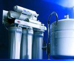 Фильтры для дома – Фильтры для воды в частный дом: виды, достоинства, цены, советы