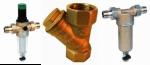 Фильтры для воды жесткой очистки воды – Фильтр для жесткой воды, какой лучше выбрать?