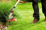 Газонокосилка электрическая триммер рейтинг лучшие модели – для травы, рейтинг, лучшие модели, устройство, для дачи, ручные, как выбрать, садовый, какой лучше, цена, отзывы