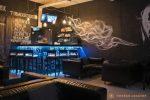 Где хороший кальян – КАЛЬЯННЫЕ В МОСКВЕ — узнай где можно покурить кальян I Все кафе-кальянные, бары и рестораны