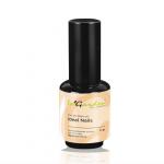 Ингарден база и топ – Мой отзыв о каучуковом топе для гель-лака InGarden Ideail Nails «Идеальные ногти»