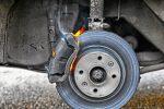 Качественные тормозные колодки производители – Какие тормозные колодки лучше поставить на свой автомобиль. Ferodo, Textar, Bosch, ATE, Lucas, TRW