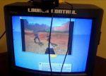 Как превратить телевизор в компьютер – Можно ли монитор использовать как телевизор? Как подключить монитор к антенне, чтобы смотреть на нем телепрограммы? Ноутбук в качестве монитора