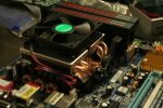 Как регулировать скорость вращения кулера – Как регулировать скорость вентилятора 🚩 программа для регулировки вентиляторов 🚩 Ремонт и сервис