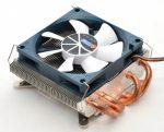 Как уменьшить скорость вращения кулера – Как снизить обороты вентилятора 🚩 как уменьшить скорость вентилятора на авто 🚩 Комплектующие и аксессуары