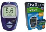 Какие глюкометры бывают – Какой глюкометр купить для домашнего использования: отзывы, цены, фирмы производители