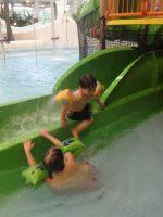 Какой лучше аквапарк в москве отзывы – Какой аквапарк в Москве выбрать? — ква ква парк отзывы — запись пользователя Ольга (polinbox) в сообществе Активный отдых в категории Развлечения с ребенком