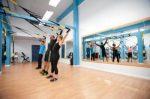 Какой спортзал выбрать в москве – Лучшие 🚩 фитнес клубы и центры Москвы рядом с вами, рейтинг спортзалов, фитнес клубов и центров и отзывы посетителей