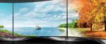 Какой телевизор подойдет для ps4 – Как правильно выбрать 4K телевизор для игр. HDR, модели, цены и другие подробности. Наш Гид
