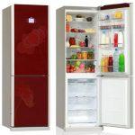 Какой холодильник атлант лучше – Какую марку холодильника выбрать? Европейские стандарты. Холодильник «атлант» — плюсы и минусы.