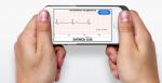 Кардиофлешка ecg dongle электрокардиограмма – Кардиофлешка ECG Dongle — прибор для диагностики нарушения сердечного ритма и проводимости в домашних условиях
