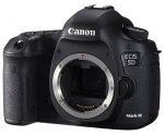Кэнон 5 д марк 3 – Canon EOS 5D Mark III -Технические характеристики — Цифровые Зеркальные Камеры EOS и Компактные Системные Камеры