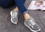 Классные кроссовки женские – Брендовые женские кроссовки — купить стильные кроссовки для девушки в интернет магазине