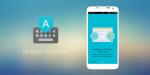 Клавиша обновить на клавиатуре – Большое обновление «Google Клавиатуры»: однорукий режим, новые жесты и другие улучшения