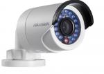 Лучшая ip камера – преимущества, внутренние корпусные и купольные фиксированные, внешние фиксированные, на что обратить внимание