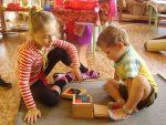 Лучшие домашние – Лучшие домашние игры для детей 🚩 домашние развлечения для детей 🚩 Игры и развлечения