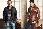 Лучшие мужские куртки – Мужские зимние куртки — как правильно выбрать качественную и теплую куртку на зиму