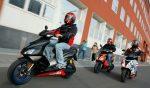 Максискутер или мотоцикл – Лёгкий мотоцикл или мощный скутер/максискутер? — Выбор мотоцикла для покупки
