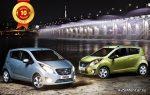 Машины дешевые – Самые дешевые автомобили в России. Купить автомобиль дешево в России: цены, фото