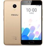 Мейзу самый дорогой – Бюджетный Meizu для селфи. Какой телефон с хорошей фронтальной камерой стоит купить в 2017 году?