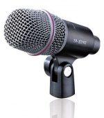 Микрофон на ухо для выступления – Лучший сценический микрофон для живых выступлений (динамический или конденсаторный)?