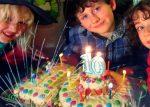 На 10 лет подарки – Имениннику десять лет – первый юбилей! Ищем достойный подарок » Идеи подарков