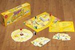 Настольные игры для детей от 7 лет – Детские настольные игры для девочек и мальчиков, развивающие настольные игры для детей от 3-х лет