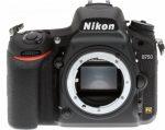 Никон p900 – Фотоаппарат Nikon Coolpix P900 – обзор, характеристики и 3 отзыва пользователей — Топ-рейтинг 2017-2018 года с оценками владельцев