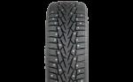 Нокиан зимняя – Зимние шины Nokian Hakkapeliitta 7 – купить зимние шины Nokian Hakkapeliitta 7 в официальном интернет магазине Нокиан, цены / Nokian Tyres