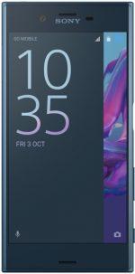Новые модели телефоны сони – Мобильные телефоны Sony — каталог цен, где купить в интернет-магазинах: продажа, характеристики, описания, сравнение