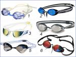 Очки для плавания какие выбрать – Как выбрать профессиональные очки для плавания? Лучшие очки для плавания профессиональные