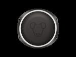 Ошейник с gps для собак отзывы – Пробуем купить и протестировать китайские GPS-трекеры для собак (и не только) / Блог компании Mishiko / Хабр