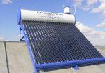 Подогрев воды от солнца – Солнечные нагреватели воды — особенности устройства своими руками, инструкции на фото и видео