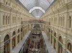 Популярные торговые центры москвы – Шоппинг в Москве — недорогой, торговые центры и магазины, отзывы 2018, советы на Туристер.ру