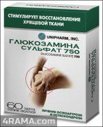 Препараты для суставов для профилактики – Витамины для суставов и костей: как укрепить препаратами и таблетками — Лечение суставов, Препараты | Суставы