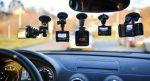Регистратор и антирадар 2 в 1 – 🚘 как выбрать регистратор и определить какой лучше, обзор устройств с двумя камерами, отзывы и видео