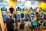 Рейтинг фитнес клубов – Green Fitness Rating – Рейтинг самых экологичных фитнес-клубов Москвы 2015 и 2016, как выбрать фитнес-клуб, лучшие фитнес-клубы Москвы, где лучше тренироваться