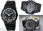 Рейтинг наручных мужских часов – Рейтинг самых популярных мужских наручных часов 2017, какие мужские часы купить