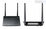 Рейтинг роутера wifi для дома 2019 – Какой Wi-Fi роутер купить для дома, или квартиры? Выбираем маршрутизатор