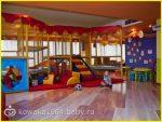 Рестораны москвы с детской игровой комнатой – Кафе с детской игровой зоной: Кафе, куда можно сходить с ребенком (москва), детский лазерный тир купить, кафе с игровой зоной для детей куда можно отвести ребёнка в выходные