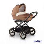 Самая легкая коляска – Нужна самая легкая коляска для новорожденного с декабря — самая легкая коляска для новорожденного — запись пользователя Ирина (iirinna) в сообществе Выбор товаров в категории Коляски (только вопросы и выбор)