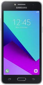 Samsung galaxy j1 2019 и 2019 отличия – Samsung Galaxy J1 (2017) — обновлённый бюджетный сегмент Самсунг — обзор, характеристики, цена, отзывы, дата выхода, сравнение с Xiaomi Redmi 4 — Stevsky.ru