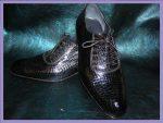 Самые теплые зимние сапоги мужские – Как выбрать зимнюю мужскую обувь в 2018 году 🚩 как выбрать мужские ботинки 🚩 Обувь