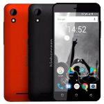 Смартфон с очень мощной батареей – Дешевые смартфоны с мощным аккумулятором: обзор, характеристики, производители