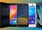 Смартфоны хорошего качества недорогие – Топ-8 лучших недорогих смартфонов 2017 года по соотношению цена/качество — рейтинг хороших бюджетных устройств, характеристики отзывы, цены — Stevsky.ru