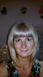 Средства для волос для блондинок – Мои средства для ухода за волосами для блондинок — уход для блондинок для волос — запись пользователя Marina (mamasyper) в сообществе Все о красоте в категории Обзор косметических средств